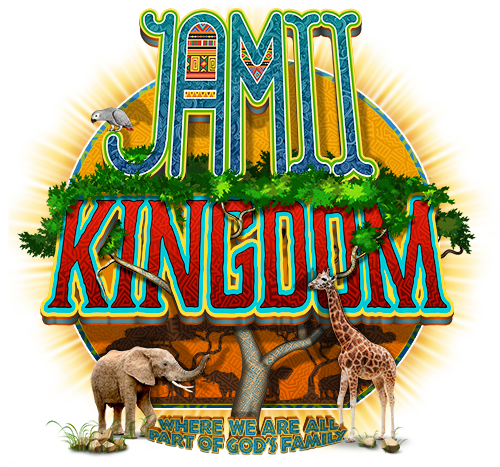 VBS: Jamii Kingdom – Hurst Seventh-day Adventist Church