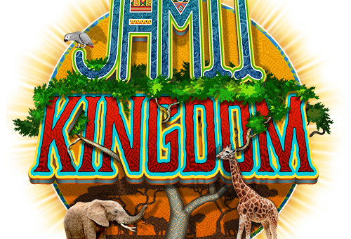 VBS: Jamii Kingdom